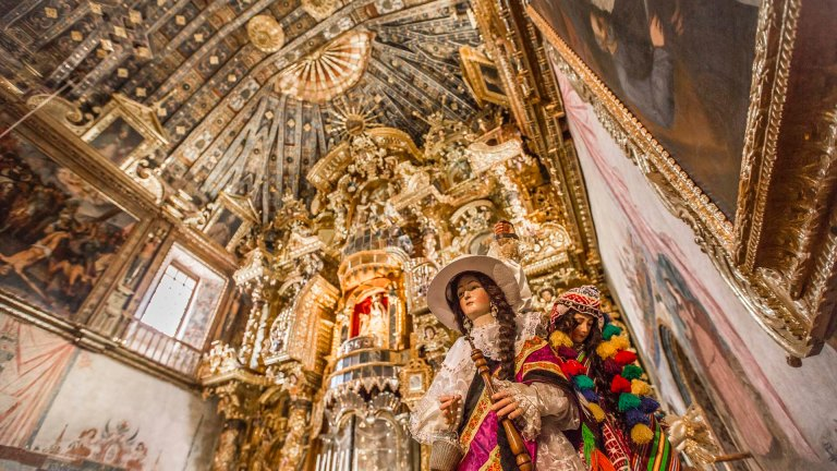 Ruta-del-Barroco-Andino-San-Pedro-Apóstol-de-Andahuaylillas-03.jpg
